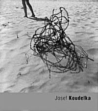 Josef Koudelka (Paperback)
