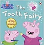 Peppa Pig: Peppa and the Tooth Fairy (Paperback)