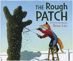 The Rough Patch (Hardcover)