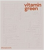 Vitamin Green (Hardcover)