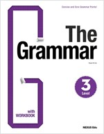 The Grammar Level 3