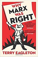 Why Marx Was Right (Paperback, 2)