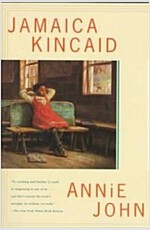 Annie John (Paperback, Reprint)