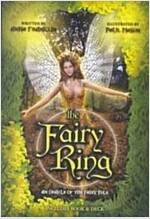 The Fairy Ring: An Oracle of the Fairy Folk (Other)