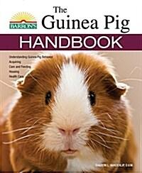 The Guinea Pig Handbook (Paperback)