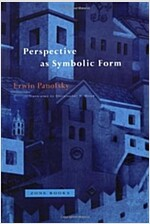 Perspective as Symbolic Form (Paperback, Revised)