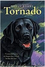 Tornado (Paperback, Reprint)