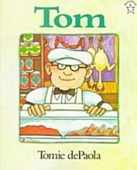 Tom (Paperback)