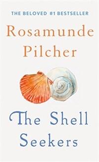 The Shell Seekers (Mass Market Paperback)