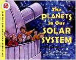 The Planets in Our Solar System (Paperback)