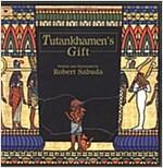 Tutankhamen's Gift (Paperback, Reprint)