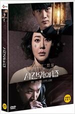 시간위의 집 - 초회 한정 엽서(5종)
