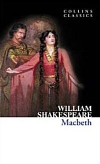 Macbeth (Paperback)