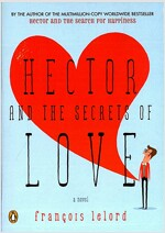 Hector and the Secrets of Love (Paperback)