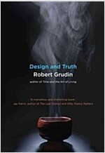 Design and Truth (Paperback)