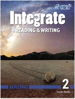 Integrate Reading & Writing Building : Basic 2: Word Count 170~200