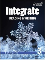 Integrate Reading & Writing Building : Basic 3: Word Count 190~210