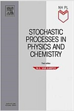 Stochastic Processes in Physics and Chemistry (Paperback, 3)
