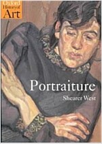 Portraiture (Paperback)