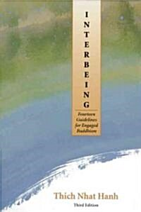 Interbeing (Paperback, 3, Revised)