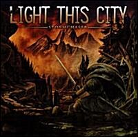 [수입] Light This City - Stormchaser