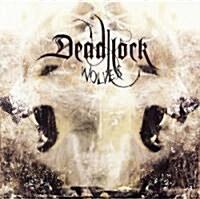 [수입] Deadlock - Wolves