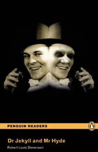 Level 3: Dr Jekyll and Mr Hyde (Paperback, 2 ed)