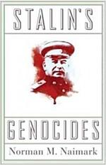 Stalin's Genocides (Paperback)