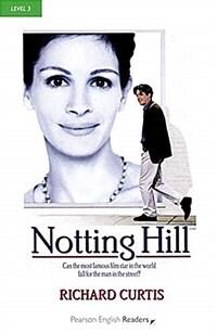 Level 3: Notting Hill (Paperback, 2 ed)