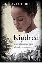 Kindred (Paperback, 25, Anniversary)