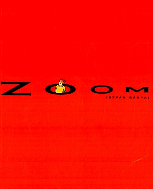 Zoom (Paperback)