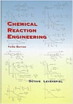 Chemical Reaction Engineering (Hardcover, 3, Revised)