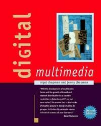 Digital multimedia / 2nd ed