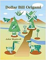Dollar Bill Origami (Paperback)