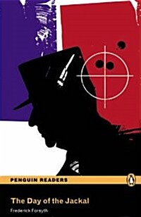 The PLPR4:Day of the Jackal (Paperback, 2 ed)