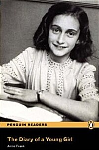 Level 4: The Diary of a Young Girl (Paperback, 2 ed)