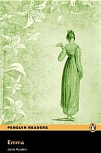 Level 4: Emma (Paperback, 2 ed)