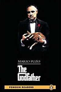 Level 4: The Godfather (Paperback, 2 ed)