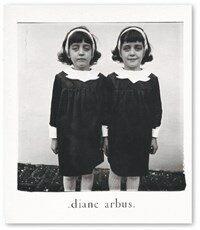 Diane Arbus: An Aperture Monograph: Fortieth-Anniversary Edition (Hardcover)