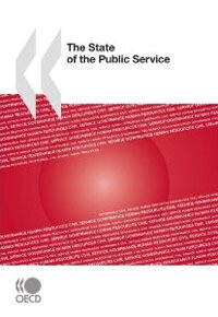 The state of the public service