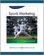 Sports Marketing (Paperback)