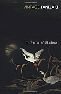 In Praise of Shadows (Paperback)