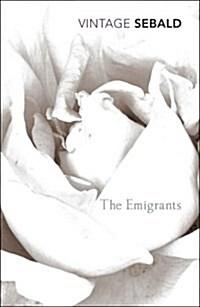 The Emigrants (Paperback)