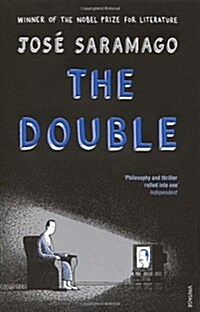The Double : (Enemy) (Paperback)