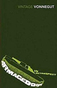 Armageddon in Retrospect (Paperback)