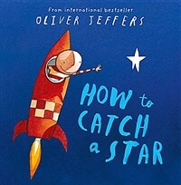 How to Catch a Star (Paperback)