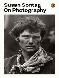 On Photography (Paperback)