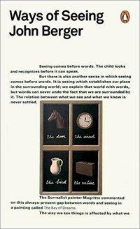 Ways of Seeing (Paperback)