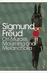 On Murder, Mourning and Melancholia (Paperback)