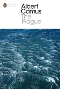 The Plague (Paperback)
